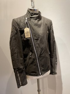 70's BELSTAFF Rebel