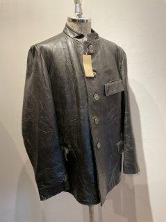 40's U-boat Jacket