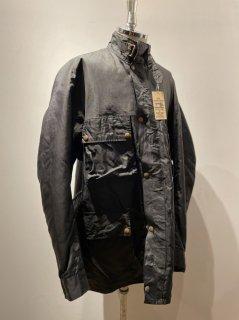 70~80's Belstaff TRIALMASTER Nylon Jacket