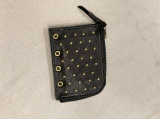 Studs small wallet
