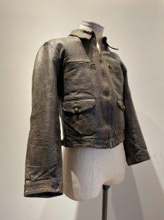 40's HARTMANN Luftwaffe Jacket
