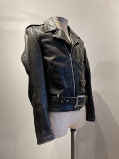 80's Schott double riders jacket