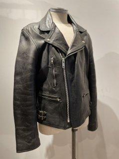 70's Fringe Riders Jacket