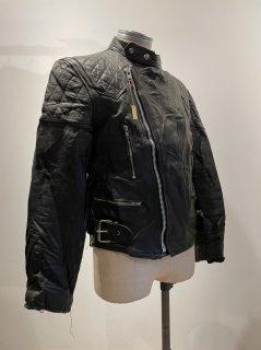80's Waddington riders jacket