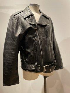 bonprix Collection double riders jacket