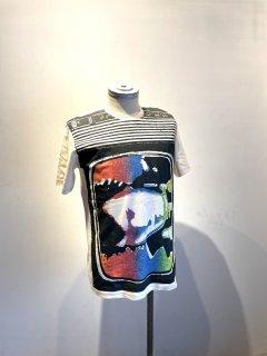 SID TV Tシャツ