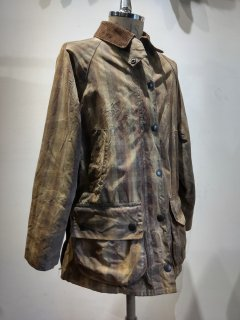 <img class='new_mark_img1' src='https://img.shop-pro.jp/img/new/icons1.gif' style='border:none;display:inline;margin:0px;padding:0px;width:auto;' />Barbour BEDALE Ladies