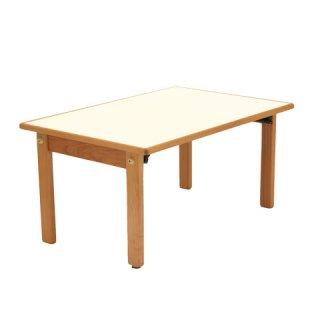 ガードテーブル(大)