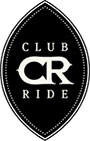 カジュアル×機能的なサイクルウェア CLUB RIDE(クラブライド)日本公式通販サイト