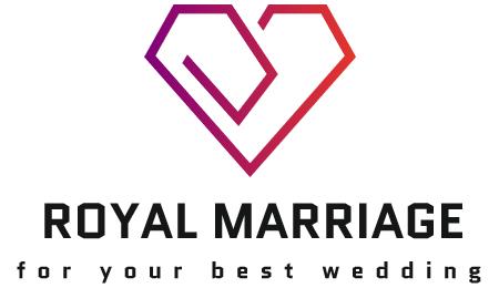ロイヤルマリッジ西田|チタン結婚指輪オンラインショップ