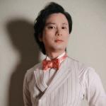 「スピリチュアルヒーリング」癒しと開運のスピリチュアルヒーリング!ヒーリング.com