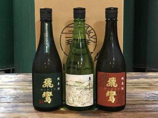 女将イチオシ・冬の宅飲みセット(送料無料)