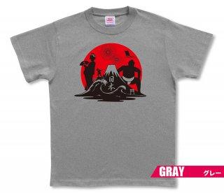 日本代表 Tシャツ