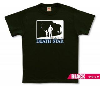 死兆星 Tシャツ