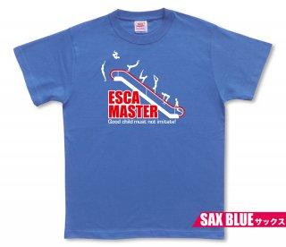 エスカマスター Tシャツ