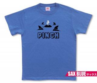 スーパーピンチ! Tシャツ