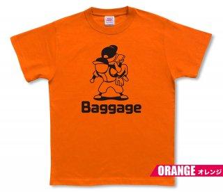 おにもつ Tシャツ