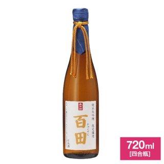 <img class='new_mark_img1' src='https://img.shop-pro.jp/img/new/icons1.gif' style='border:none;display:inline;margin:0px;padding:0px;width:auto;' />【展示会限定酒】太平山 純米大吟醸 百田 720ml