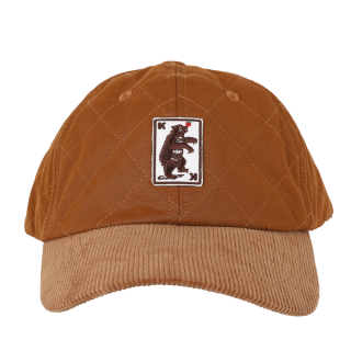 Quilt_Corduroy_Baseball