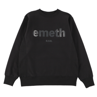 emeth trainer<img class='new_mark_img2' src='https://img.shop-pro.jp/img/new/icons14.gif' style='border:none;display:inline;margin:0px;padding:0px;width:auto;' />