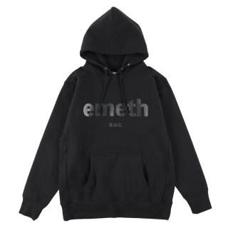 emeth Parker<img class='new_mark_img2' src='https://img.shop-pro.jp/img/new/icons14.gif' style='border:none;display:inline;margin:0px;padding:0px;width:auto;' />