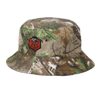 Arthur bucket Hat<img class='new_mark_img2' src='https://img.shop-pro.jp/img/new/icons14.gif' style='border:none;display:inline;margin:0px;padding:0px;width:auto;' />