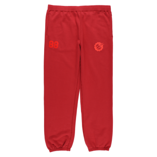 No.88 Sweat Pants【HERMES】Red<img class='new_mark_img2' src='https://img.shop-pro.jp/img/new/icons14.gif' style='border:none;display:inline;margin:0px;padding:0px;width:auto;' />