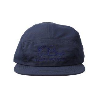 W repe【HAR】Jet cap