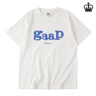 <img class='new_mark_img1' src='https://img.shop-pro.jp/img/new/icons13.gif' style='border:none;display:inline;margin:0px;padding:0px;width:auto;' />6.2oz gaap glitter T natural