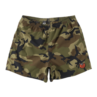 <img class='new_mark_img1' src='https://img.shop-pro.jp/img/new/icons13.gif' style='border:none;display:inline;margin:0px;padding:0px;width:auto;' />BT shorts_Camo