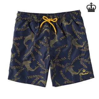 <img class='new_mark_img1' src='https://img.shop-pro.jp/img/new/icons13.gif' style='border:none;display:inline;margin:0px;padding:0px;width:auto;' />W surf shorts_carp