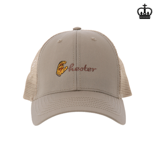 <img class='new_mark_img1' src='https://img.shop-pro.jp/img/new/icons13.gif' style='border:none;display:inline;margin:0px;padding:0px;width:auto;' />Chester glove Limited Cap