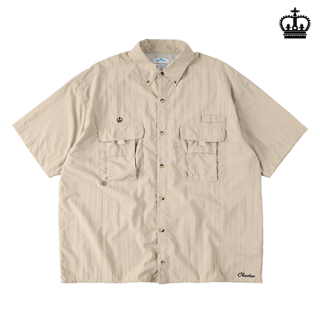 <img class='new_mark_img1' src='https://img.shop-pro.jp/img/new/icons13.gif' style='border:none;display:inline;margin:0px;padding:0px;width:auto;' />mountain WS  beige