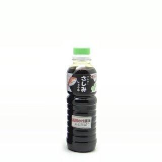 さしみ (高級かけしょうゆ) 360ml