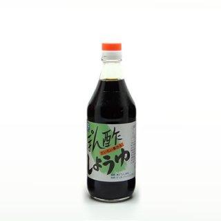 ぽん酢 500ml