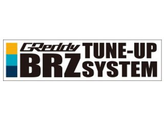 <img class='new_mark_img1' src='https://img.shop-pro.jp/img/new/icons20.gif' style='border:none;display:inline;margin:0px;padding:0px;width:auto;' />【50%OFF】 BRZ TUNE-UP SYSTEMステッカー