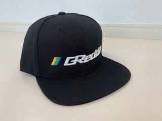 GReddy Slant Stripe (L) GReddy Logo Snap-Back Cap