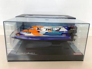 【アウトレット】京商 Mini-z Formula Boat TRUST GOODIES No.30