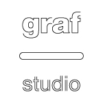 graf online shop