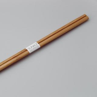 sunao 菜箸