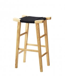 ad / nauplius high stool  / ノープリウス ハイスツール