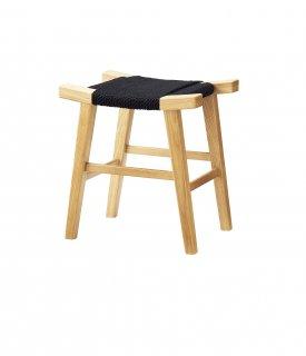 ad / nauplius stool  / ノープリウススツール