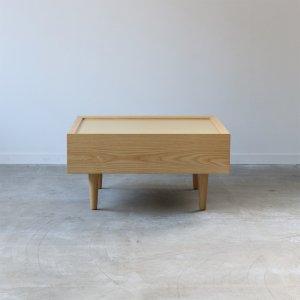 ad / Day Bed Corner Table  / デイベッドコーナーテーブル