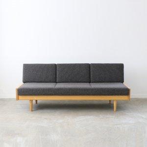 ad / Day Bed Sofa L / デイベッドソファ L