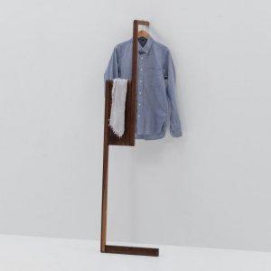 Coat Hanger [ コートハンガー ]_Narrative