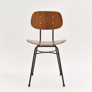Plankton Chair  [  プランクトンチェア ]_Narrative