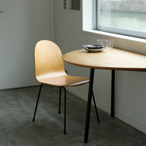 ROBE Chair  [ ロべチェア ]_Narrative