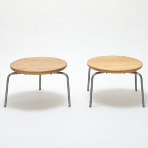 Stacking stool [ スタッキングスツール ]_Narrative