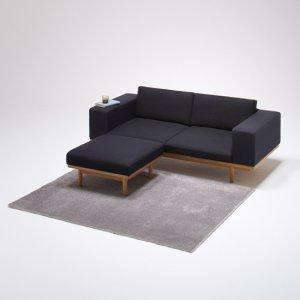 Waf Sofa [ ワフ ソファ ]