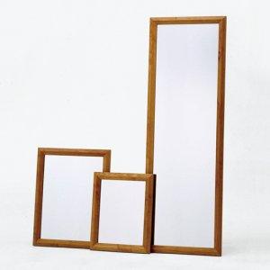 Mirror [ ミラー ]_Narrative